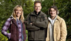 Winterwatch