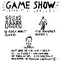 Game Show!