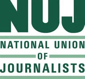 NUJ Guidelines on LGBT Reporting