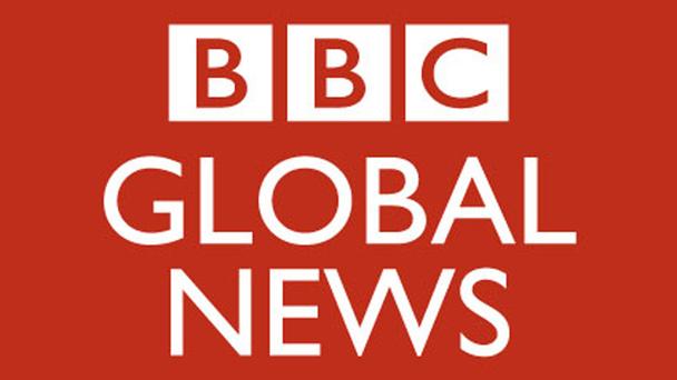 GUIDANCE FOR BBC GLOBAL NEWS ON MARKETING EVENTS LAUNCHED
