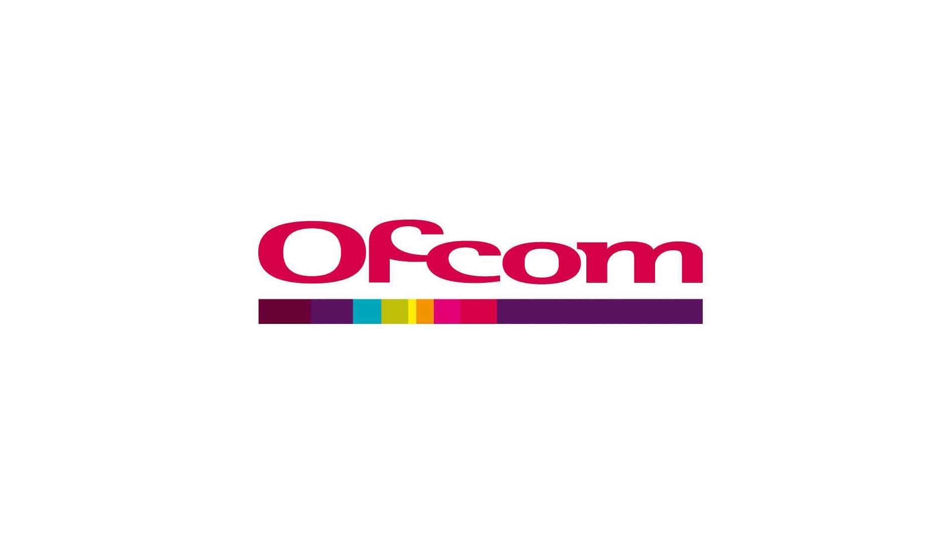 Ofcom: Note to broadcasters, 6 June 2011