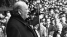 Radio 4: Churchill's Roar
