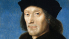 Great Lives - Henry VII