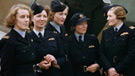Radio 4: Women in the RAF