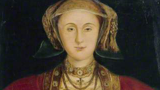 Six wives of henry viii was there any romance in their lives