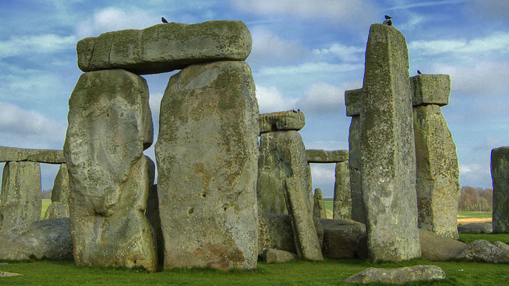 term paper on stonehenge Category: essays research papers title: stonehenge my account stonehenge stonehenge  term paper, or research paper how to cite this page mla citation .