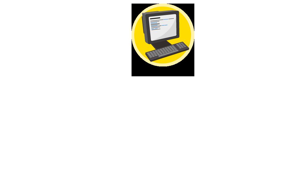 guide invention technologie en pdf