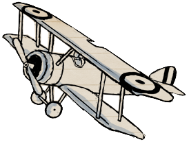 draw helicopter step by with How To Draw World War 2 Planes on Fly And Fast Moving Drone Gm900006196 248337886 also Step By Step Drawing For Kids Printable as well Uw Year Based Bar Graph Timeline With Plane Flat Powerpoint Design besides 289 together with How To Draw A Flying Bird For Kids Step By Step.