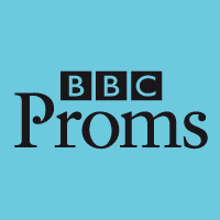 The Proms continues to commemorate the anniversary of the outbreak of First World War, collaborating for the first time with the National Theatre for a concert inspired by Michael Morpurgo's award-winning play War Horse. Lifesize War Horse puppets join the BBC Concert Orchestra, Gareth Malone…