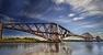 'Forth Rail Bridge' by Ross Armstrong
