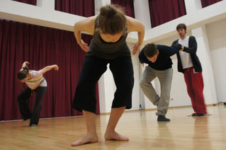 http://downloads.bbc.co.uk/rmhttp/performingartsfund/isite-images/winners/Luke-Sheppard-pullquote.jpg