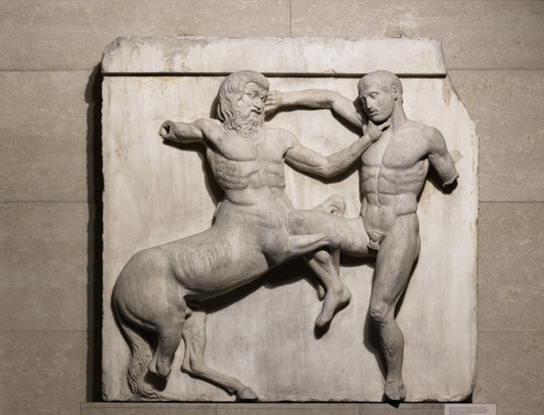 Greek school porn