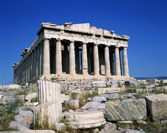 Ancient Greece Government http://www.bbc.co.uk/schools/primaryhistory/ancient_greeks/athens/