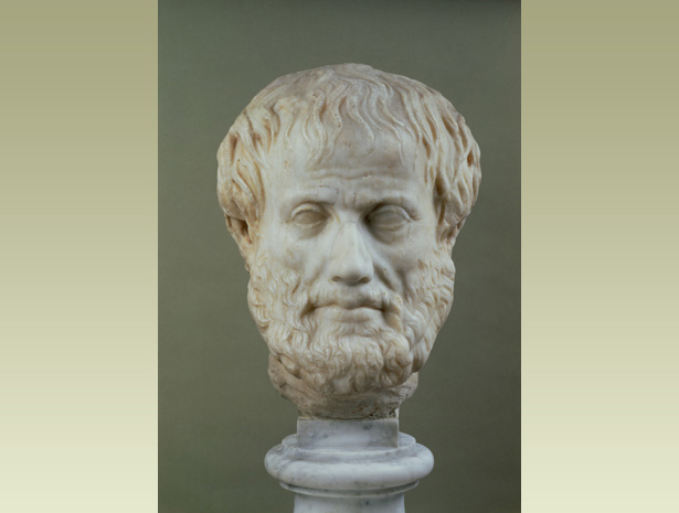 scientists of ancient greece image collections