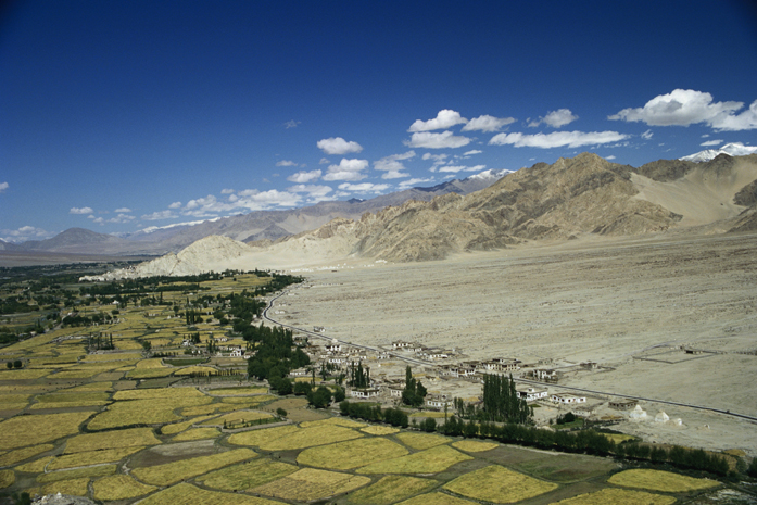 BBC - Primary History - Indus Valley - Land of the Indus