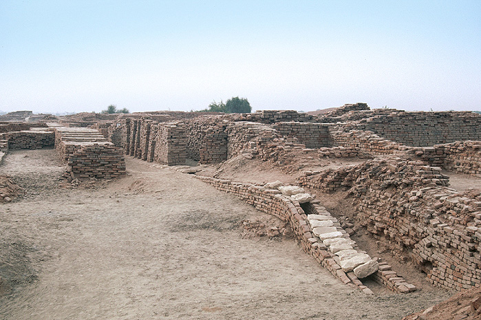 essay drainage system harappan civilization Essay on drainage system of harappan civilization dress the temptation to right a fake personal essay about a sexual experience just because i have a hot english teacher.