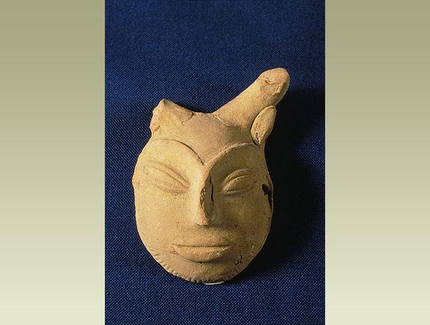 Mohenjo Daro Artifacts Mohenjo Daro a