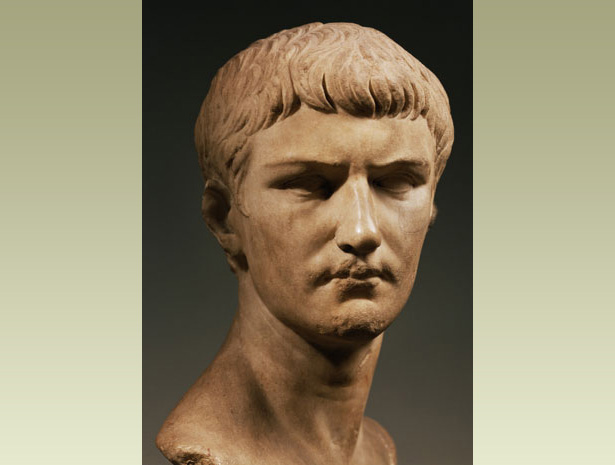 how did various emperors from augustus The mighty emperors of powerful rome  augustus rome's pivotal emperors - by pat southern:  , appeared to various people in different capacities at various.