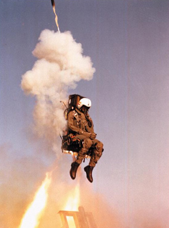 http://downloads.bbc.co.uk/rmhttp/schools/primaryhistory/images/ukhistory/ejection_seat/ni_ejecting.jpg