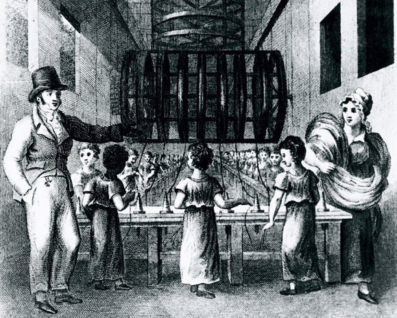 http://downloads.bbc.co.uk/rmhttp/schools/primaryhistory/images/victorian_britain/children_in_factories/v_children_in_darton.jpg