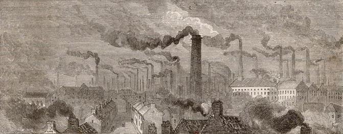 Afbeeldingsresultaat voor manchester textile old