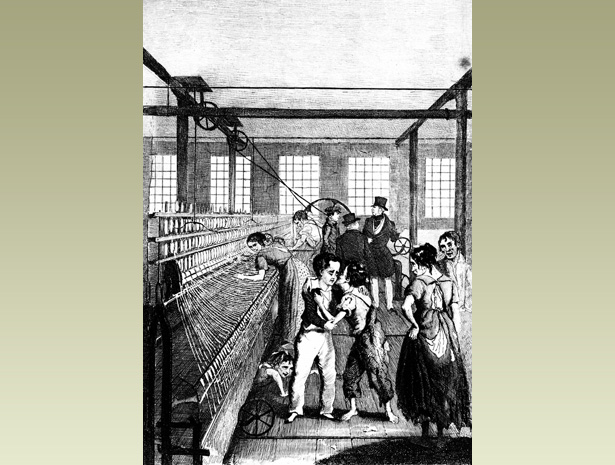victorian england child labour Child labour was not an invention of the industrial revolution poor children have always started work as soon as their parents could find employment for them but in much of pre-industrial britain, there simply was not very much work available for children this changed with industrialisation the new factories and mines.