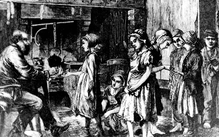 a christmas carol vs the industrial 2015-7-31  context the 1800s was a time of 'industrial revolution' the main changes were: by 1914 england had become a great trading nation with a worldwide empire, which covered a fifth of the globe.