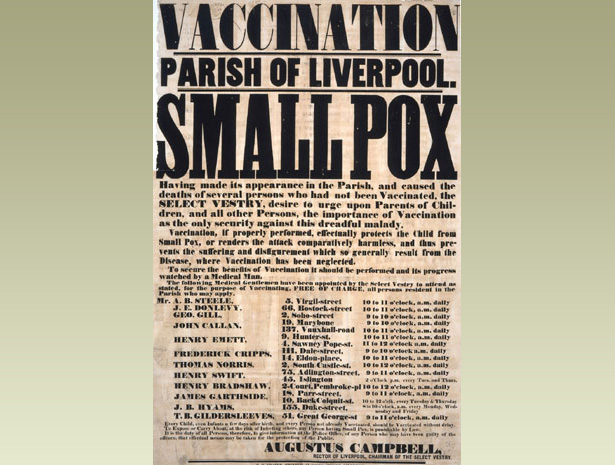 school pox epidemic Sample notification letters to parents  if a case appears in your school the letters may help  pox illness in the past and have had recent contact with.