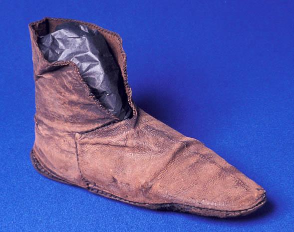 Viking Women S Shoes