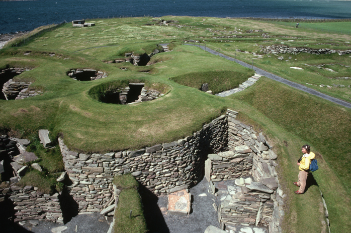 BBC - Primary History - Vikings - Who were the Vikings