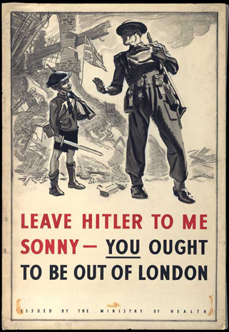 http://downloads.bbc.co.uk/rmhttp/schools/primaryhistory/images/world_war2/children_at_war/ww2_leave_hitler_to_me.jpg