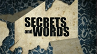 secrets and words logo