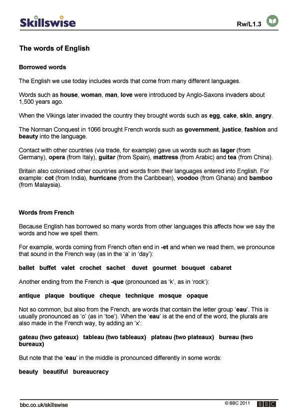 pdf Monkey Mind: A