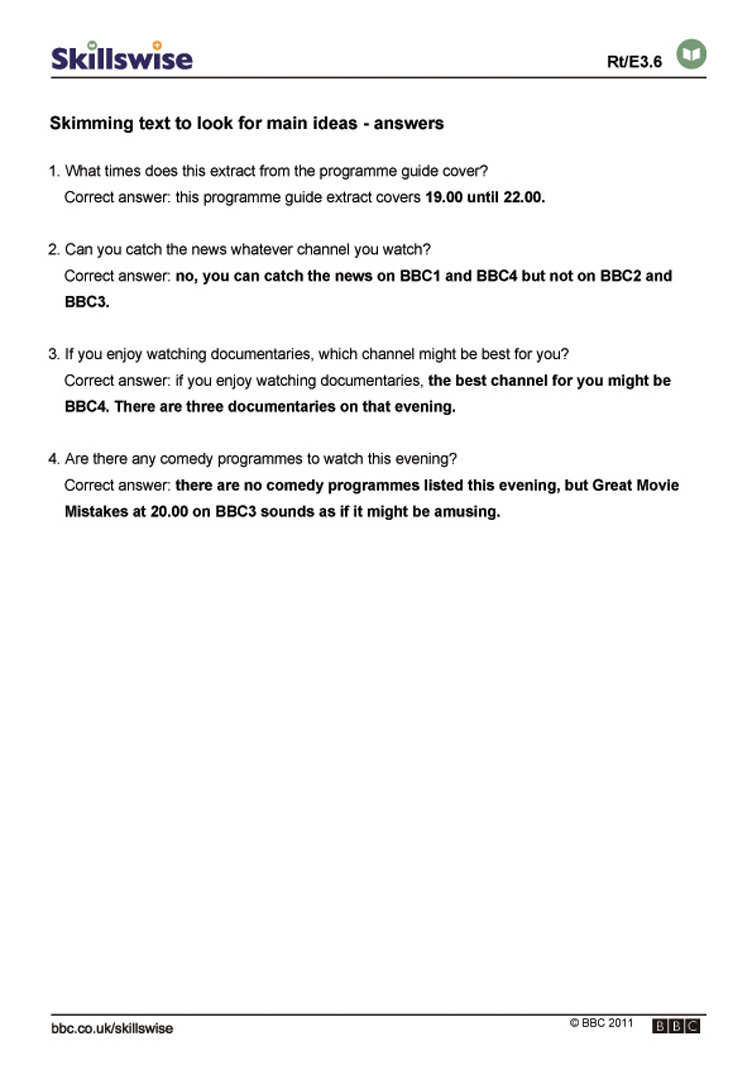 highlight pdf text in skim