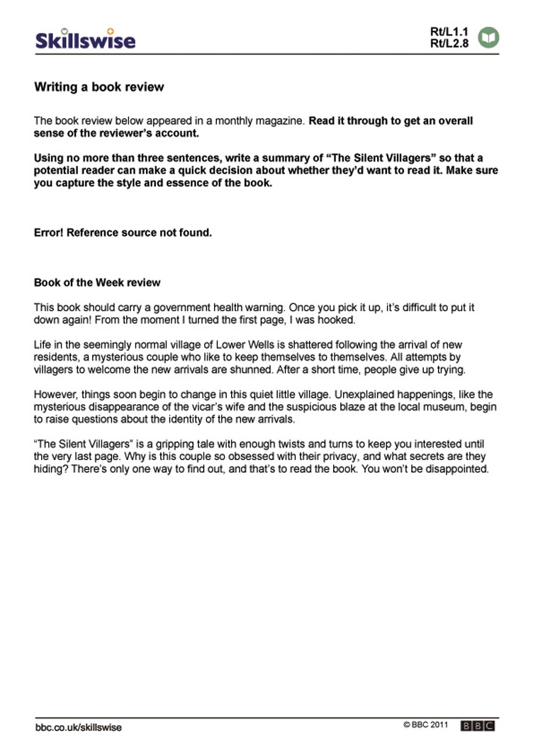 Report writing ks2 template help me with my homework maple writing 5 ...