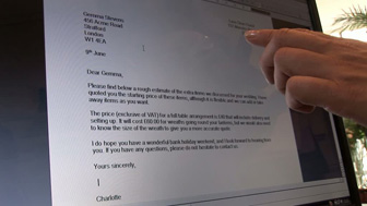 Skillswise rip off britain payment protection insurance writing a letter of complaint expocarfo