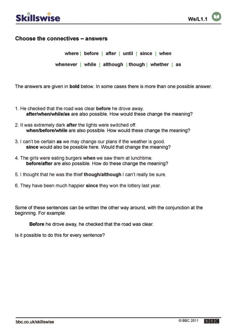 Fullscreen Word PDF Print