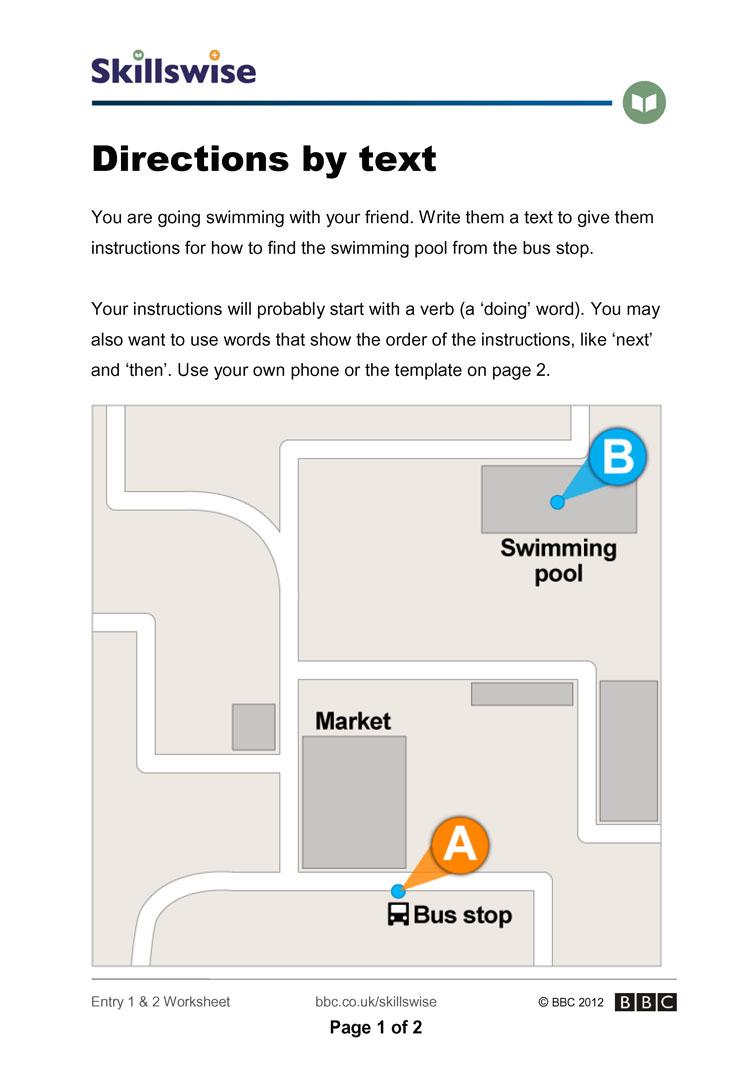 Uncategorized Directions Worksheet en33inst e2 w directions by text 752x1065 jpg instructions