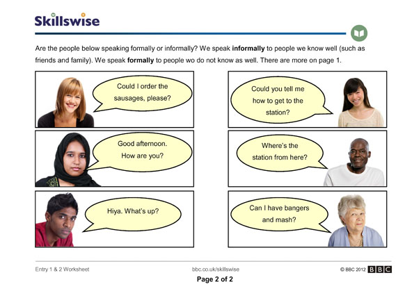 how to improve english speaking skills quickly at home pdf