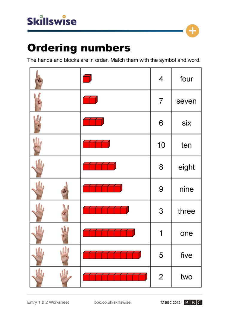 ma02symbe2worderingnumbers752x1065jpg – Ordering Numbers Worksheet