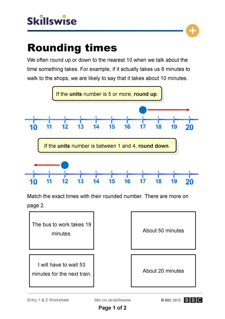Uncategorized Rounding And Estimating Worksheets ma06roun e2 w rounding times 752x1065 jpg and estimating