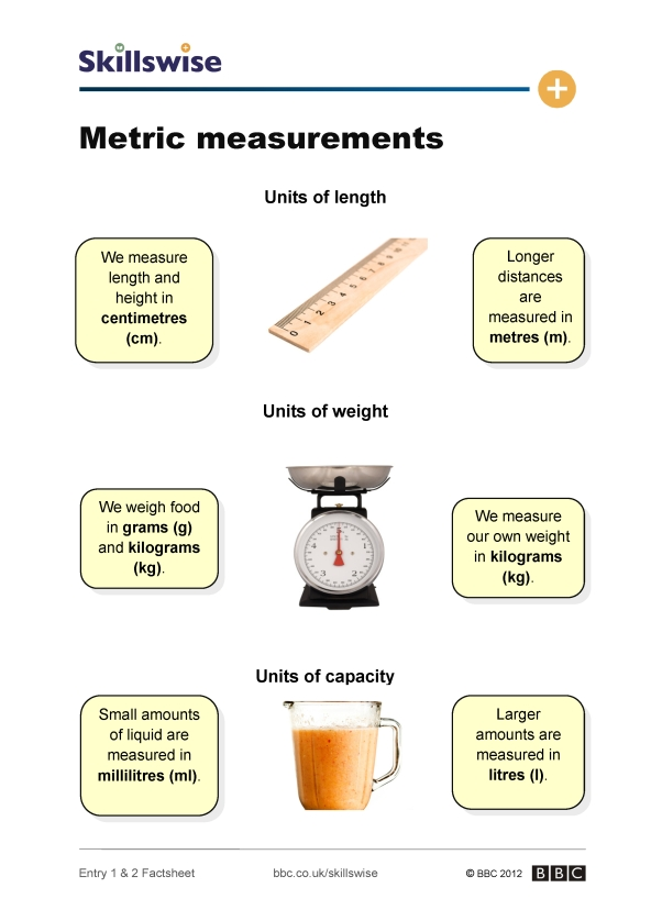 electronic distance measurement an introduction pdf