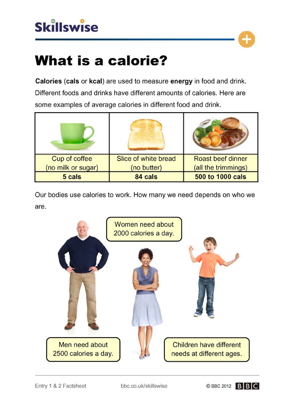 the calorie myth pdf download