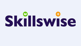 Skillswise site map