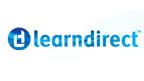 Learn Direct