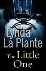 Image of the author Lynda LaPlante