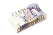 Payday loans up to 45 days picture 1
