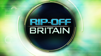 http://downloads.bbc.co.uk/skillswise/info-pages/adult-learning/rip-off/rob-logo-336x189.jpg