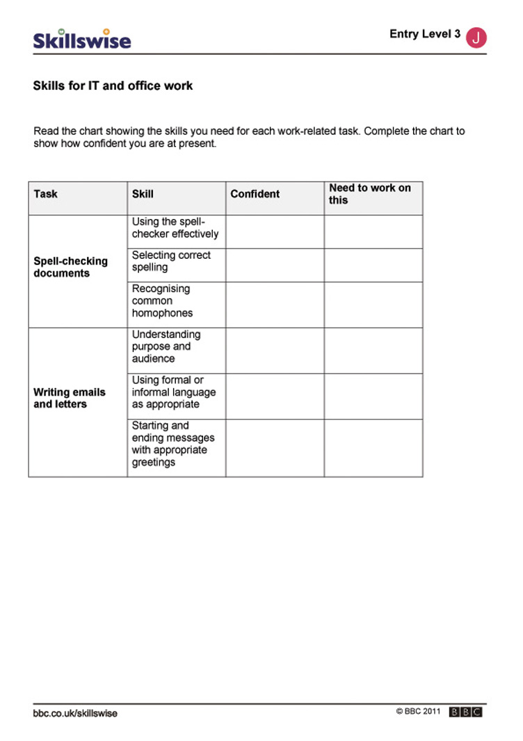 jo10tech e3 w skills for 752x1065 jpg it and office skills for it and office work