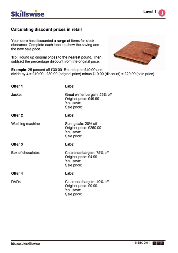Jo12reta L1 W Calculating Prices 592x838g